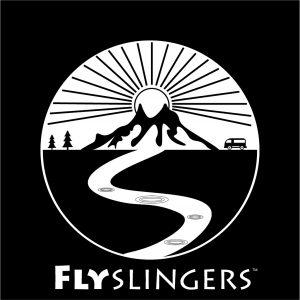 Flyslingers